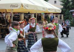 Malí Lotyši